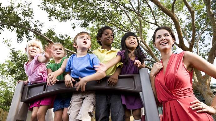 Appgrade Your Childcare Safeguarding Procedures