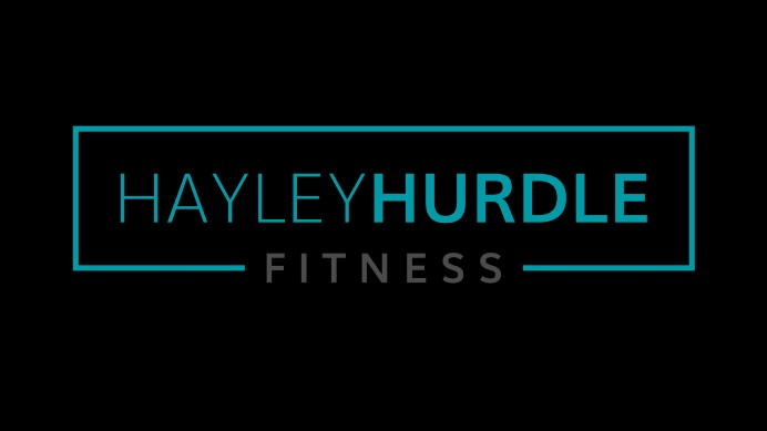 Hayley Hurdle Fitness