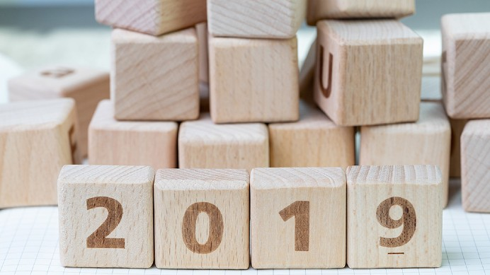 Is it Time for a New Year Review of Your Childcare Business?