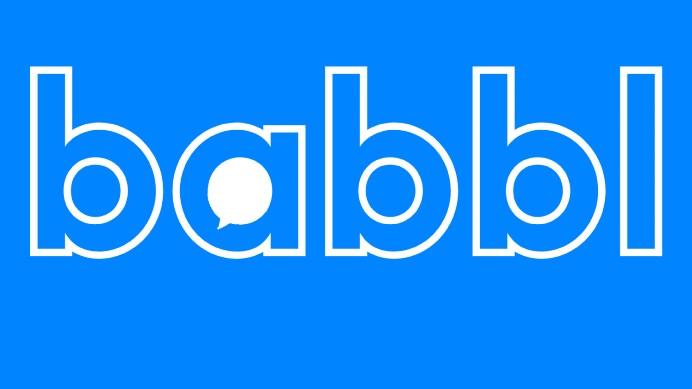 Babbl Ltd