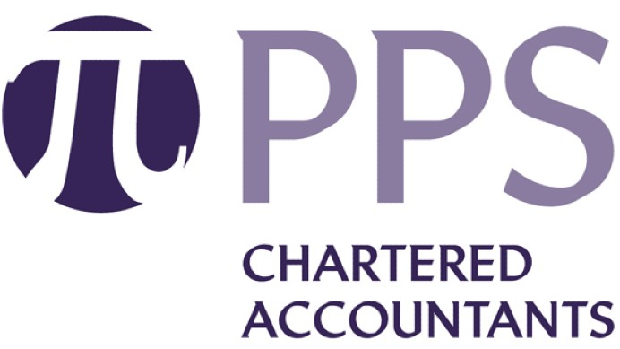 PPS Chartered Accountants