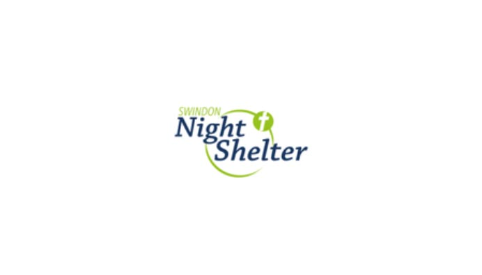 Charity, Swindon Night Shelter Sun Dec 01 2019